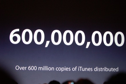 itunes_numbers_sept07.jpg